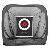 Callaway Golf 8 Feet Quad Net Review