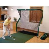 The Net Return Pro Series Golf Practice Net Review